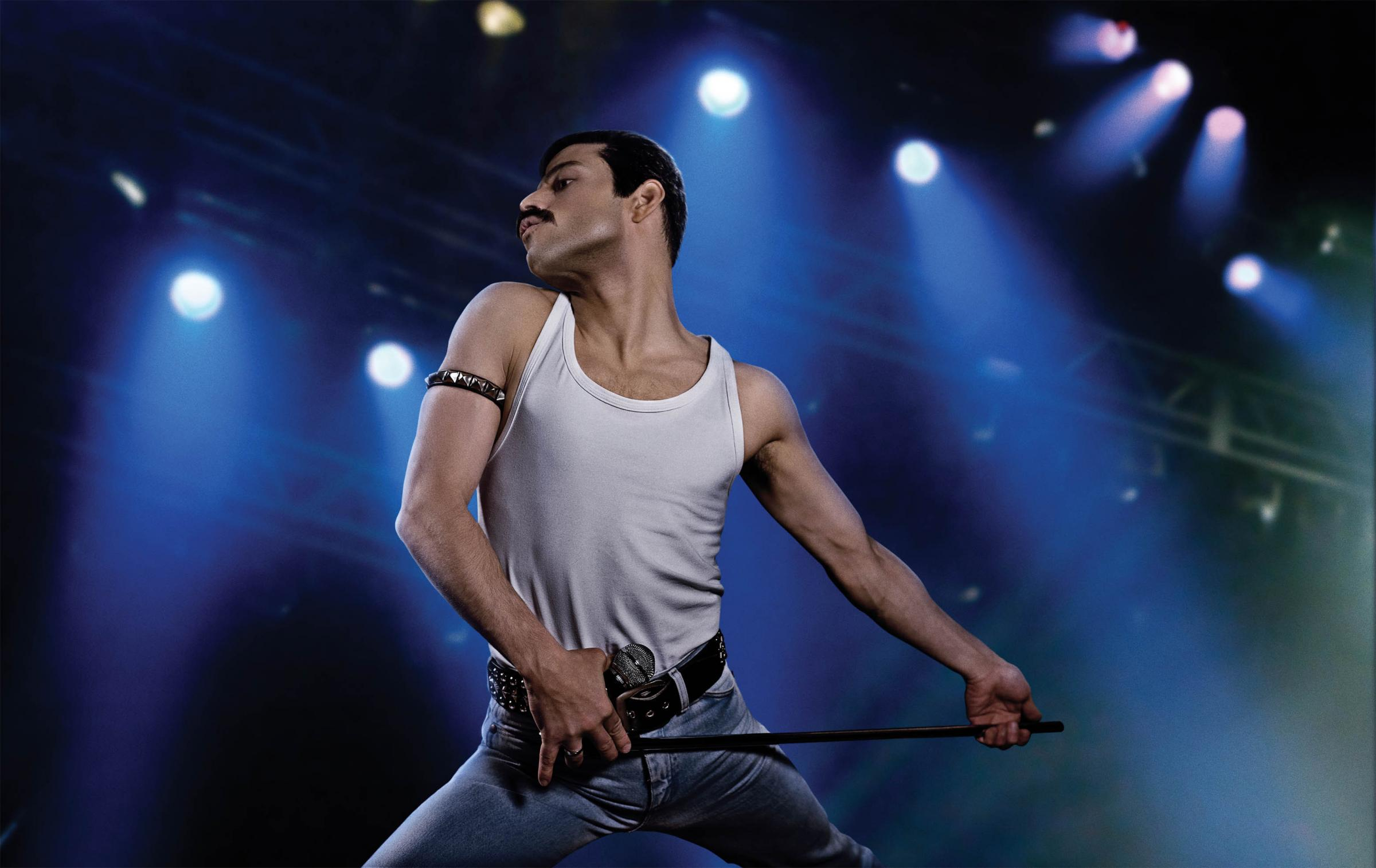 Leeds cinemas to host singalong screenings of Bohemian Rhapsody